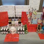 massage gezondheid therapie sofie brakel