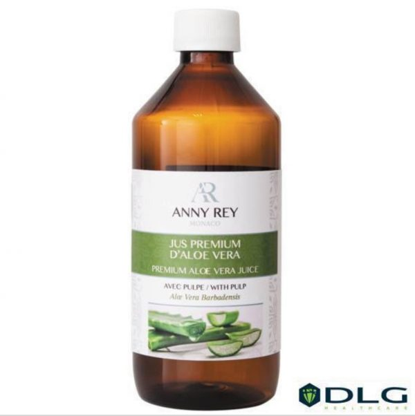 aloë vera detox massage gezondheid therapie sofie zwalm
