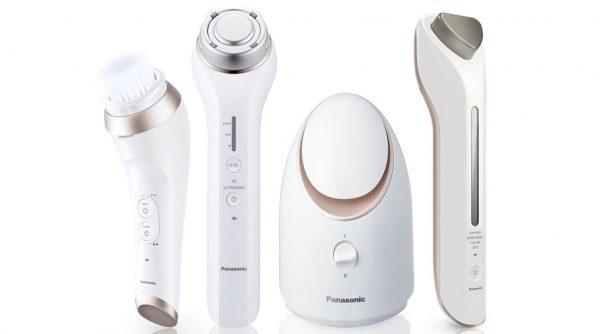 Panasonic verzorging luchtzuiveraar massage therapie gezondheid wellness sofie brakel