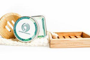 Shampoo Bars baraccessoires massage therapie gezondheid wellness sofie brakel
