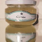 Anti-Tabak luchtverfrisser 112g aroma therapie wellness sofie brakel