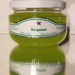 bergamot luchtverfrisser 112g aroma therapie wellness sofie brakel