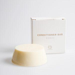 shampoo bars conditioner massage therapie gezondheid wellness sofie brakel