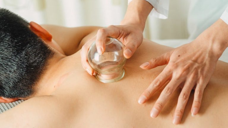 cupping massage wellness sofie brakel