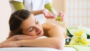 Massage wellness sofie brakel