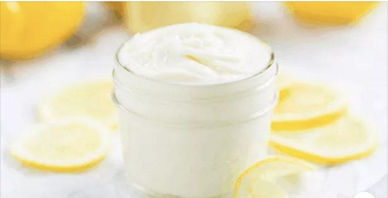Verzorging Crème Balsem massage therapie gezondheid wellness sofie brakel