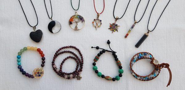energetisch juwelen sieraden massage therapie gezondheid wellness sofie brakel