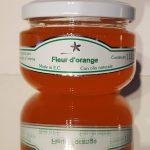 Oranjebloesem luchtverfrisser 112g aroma therapie wellness sofie brakel