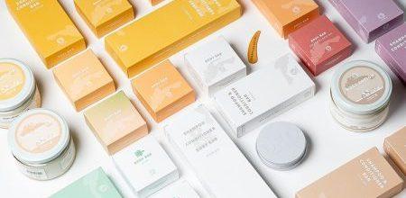 Shampoo Bars body bar douche massage therapie gezondheid wellness sofie brakel
