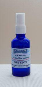 angel design aura spray palo santo massage therapie gezondheid wellness sofie brakel