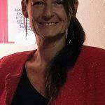 wellness consulente sofie brakel