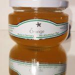 Sinaas luchtverfrisser 112g aroma therapie wellness sofie brakel