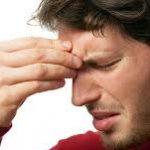 Sinusitus hoofdpijn verkoudheid doel klacht aromatherapie wellness sofie brakel