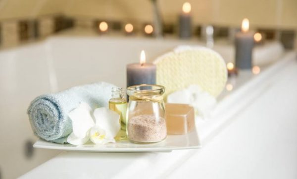 Badolie massage therapie gezondheid wellness sofie brakel