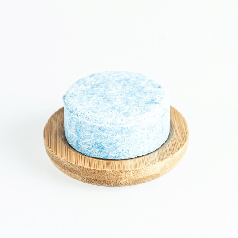 Shampoo Bars Accessoires Zeepschaaltje massage therapie gezondheid wellness sofie brakel