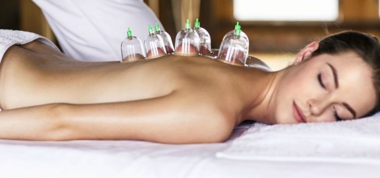 cupping therapie wellness sofie brakel