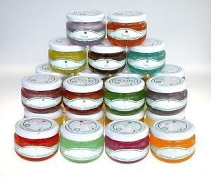 aroma therapie potje 112g wellness massage sofie brakel