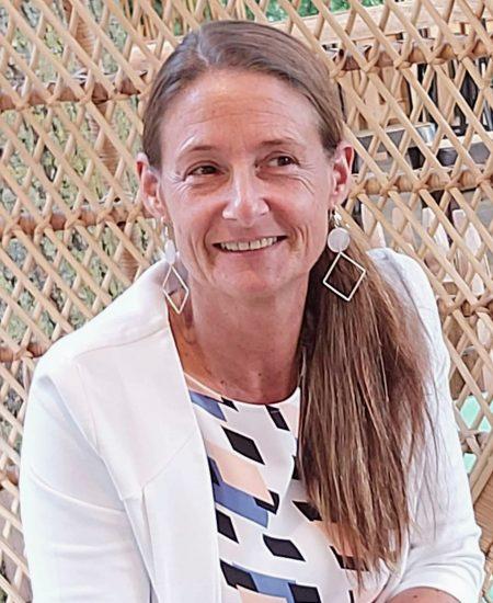 Sofie Harboort massage alternatieve therapie gezondheid wellness brakel