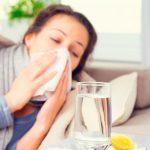 griep klacht doel aroma therapie wellness sofie brakel