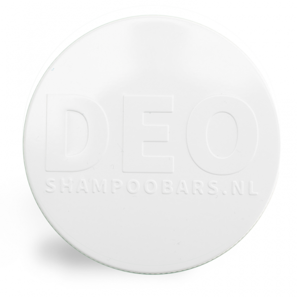 Shampoo Bars Deodorant Crème Pure Cotton massage therapie gezondheid wellness sofie brakel