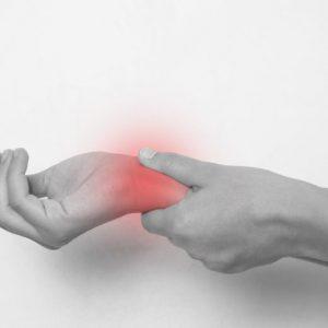 Reuma fibromyalgie klacht doel aromatherapie massage gezondheid therapie sofie zwalm