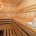 sauna aroma massage gezondheid therapie sofie brakel