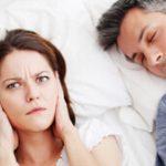 snurken klacht doel aromatherapie massage gezondheid therapie sofie brakel