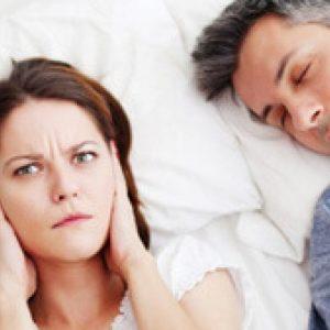 snurken klacht doel aromatherapie massage gezondheid therapie sofie zwalm